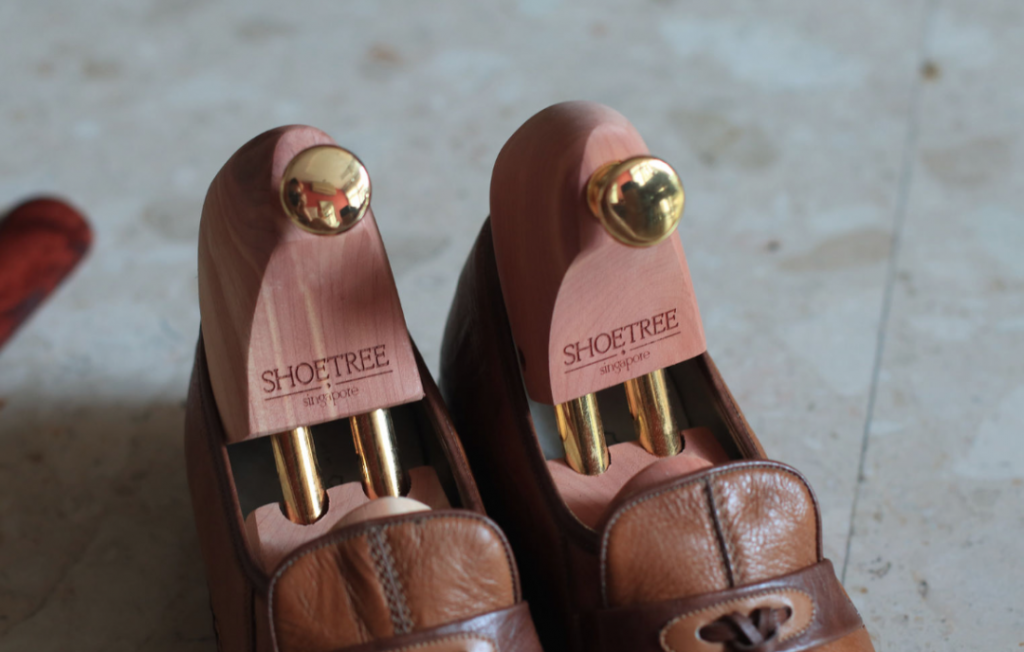 The ShoeTree Project: Father's Day Sustainable Gift Ideas