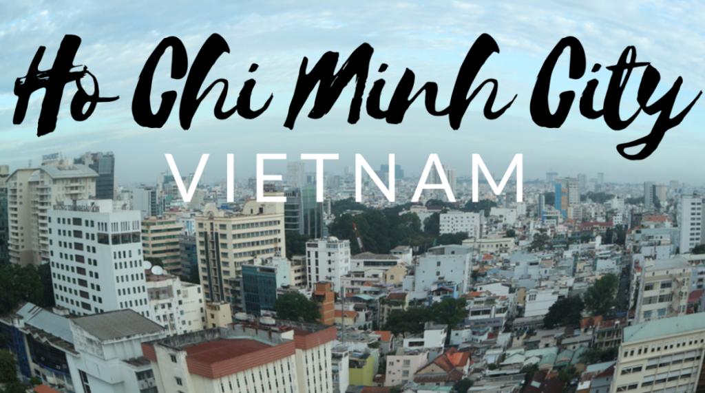 Ho Chi Minh City, Vietnam: Cu Chi + Mekong River Tour