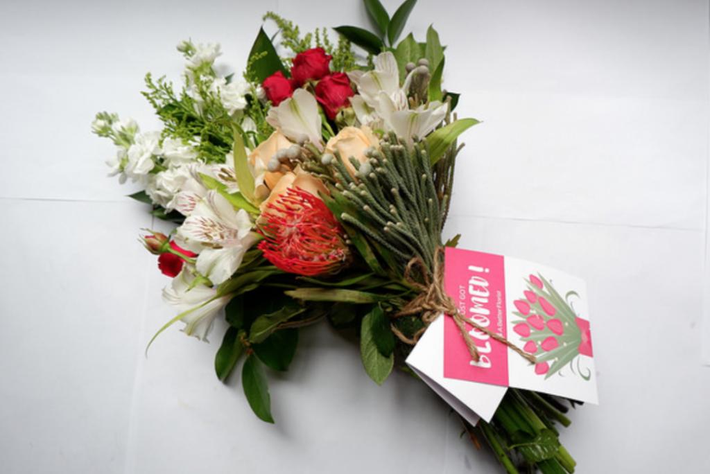 5 Simple Ways to Keep Your Flowers Last Longer