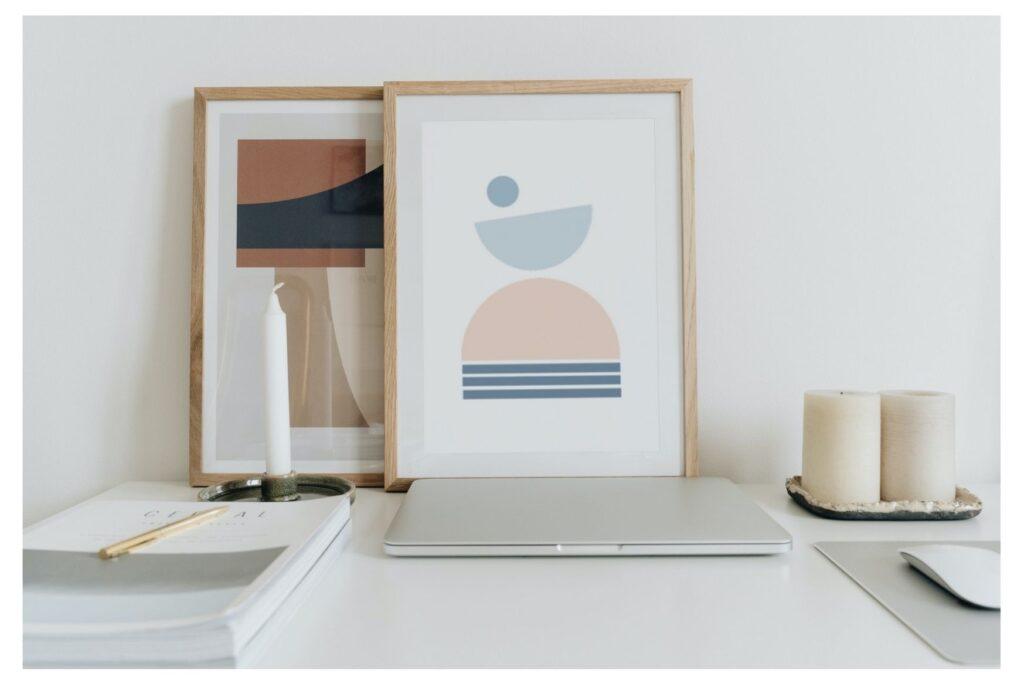 deeniseglitz etsy shop digital art prints