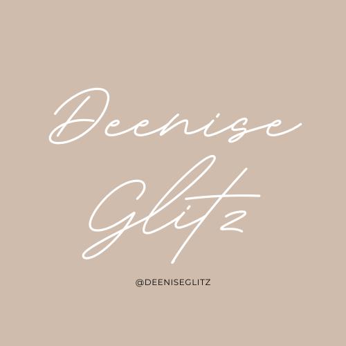 Deenise Glitz