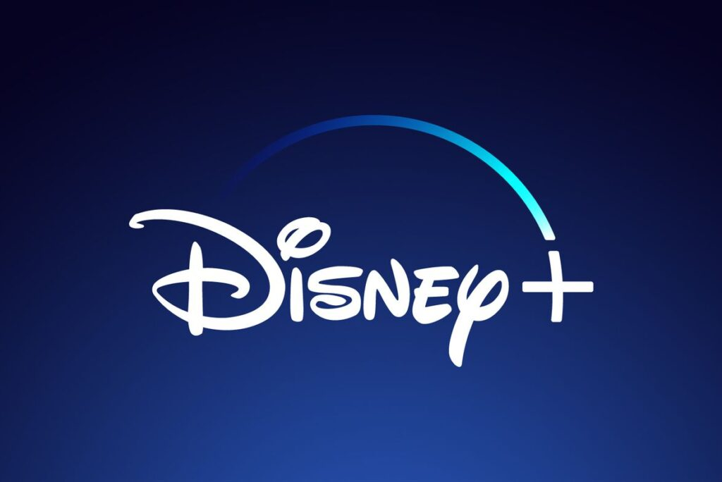 Disney+ what to watch